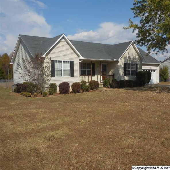 7668 Rocky Ford Rd., Hokes Bluff, AL 35903 Photo 9