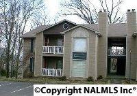 Home for sale: 2009 Colony Dr. S.W., Huntsville, AL 35802