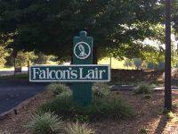Home for sale: 1317 Falcons Dr., Walhalla, SC 29691