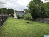 Home for sale: 2019 Ashley Brook Way, Helena, AL 35080
