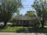 Home for sale: 209 S. Jefferson, Frontenac, KS 66763