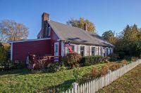 Home for sale: 905 Ma-6a, Dennis, MA 02638