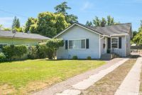 Home for sale: 200 S. Lincoln St., Roseville, CA 95678