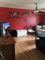 Home for sale: 313 6th St., Colona, IL 61241