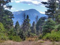 Home for sale: Lot 35 Tres Valles West, La Veta, CO 81055