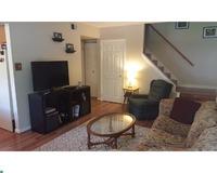 Home for sale: 6616 Hilltop Dr., Brookhaven, PA 19015