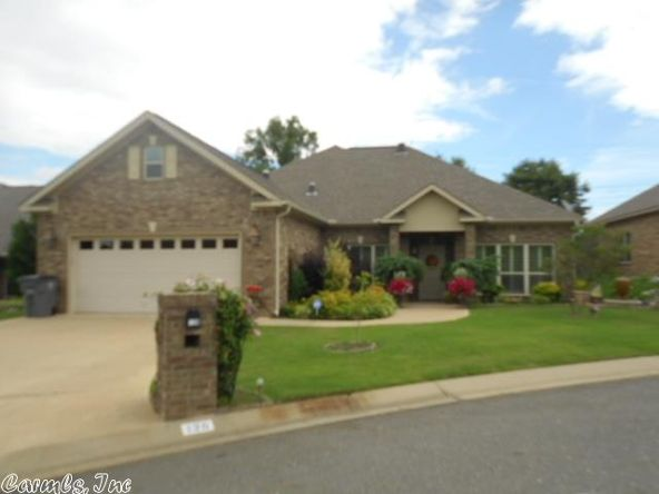 120 Willowbend, Hot Springs, AR 71913 Photo 2