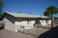 Home for sale: 1222 E. Harry St., Tempe, AZ 85281