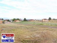 Home for sale: 296 Palomar Cir., Pueblo West, CO 81007