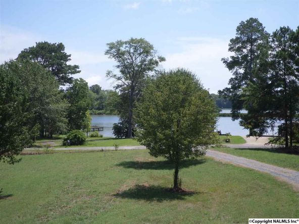 415 County Rd. 355, Leesburg, AL 35983 Photo 10