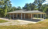 Home for sale: 88869 S. 4719 Rd., Stilwell, OK 74960