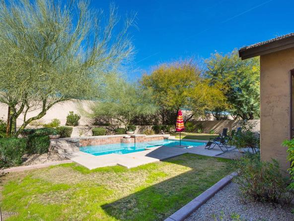 2410 W. Horsetail Trail, Phoenix, AZ 85085 Photo 40