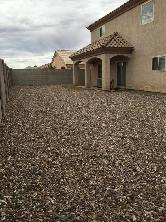 10039 W. San Lazaro Dr., Arizona City, AZ 85123 Photo 28