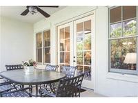 Home for sale: 6727 Louisburg Square Ln., Charlotte, NC 28210