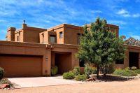Home for sale: 1485 Vista Montana Rd., Sedona, AZ 86336