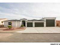 Home for sale: 0000 Twighlight Model On Your Lot, Lake Havasu City, AZ 86404