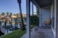 Home for sale: 14434 E. Cabana St., Corpus Christi, TX 78418
