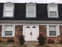 Home for sale: 4204 Billtown, Jeffersontown, KY 40299