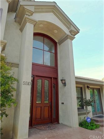 5510 E. Anaheim Rd., Long Beach, CA 90815 Photo 4
