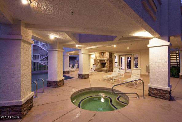 10080 E. Mountain View Lake Dr., Scottsdale, AZ 85258 Photo 32