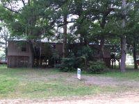 Home for sale: Uvalda, GA 30473