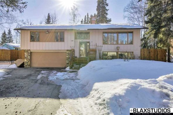 126 Allegheny Way, Fairbanks, AK 99709 Photo 29