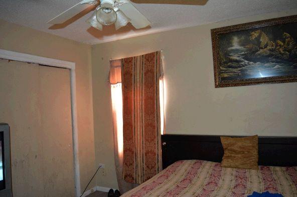 2404 Fairfield, Jonesboro, AR 72401 Photo 5