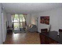 Home for sale: 1800 Sans Souci Blvd., North Miami, FL 33181