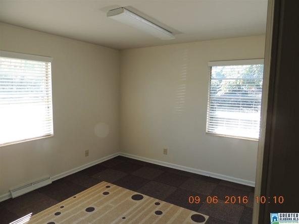 624 Pleasant Grove Rd., Pleasant Grove, AL 35127 Photo 10