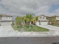Home for sale: Ravenna, Perris, CA 92571