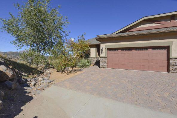 508 Goshawk Trail, Prescott, AZ 86301 Photo 2