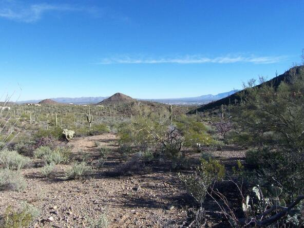 3785 N. Avenida Dos Vistas, Tucson, AZ 85745 Photo 4