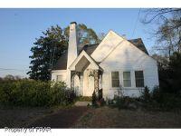 Home for sale: 606 Market St., Fairmont, NC 28340