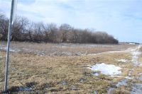 Home for sale: Lot 0 Marengo Huntley Rd., Union, IL 60180