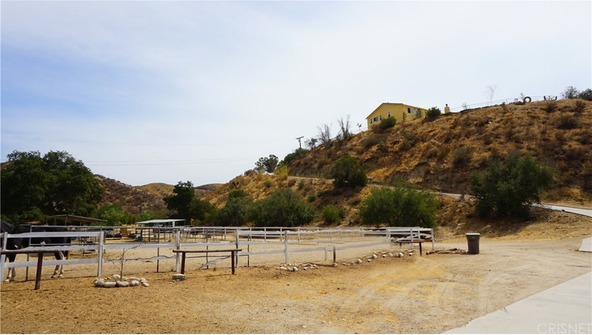 18706 Goodvale Rd., Canyon Country, CA 91351 Photo 17