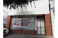 Home for sale: Rosemead Blvd., South El Monte, CA 91733