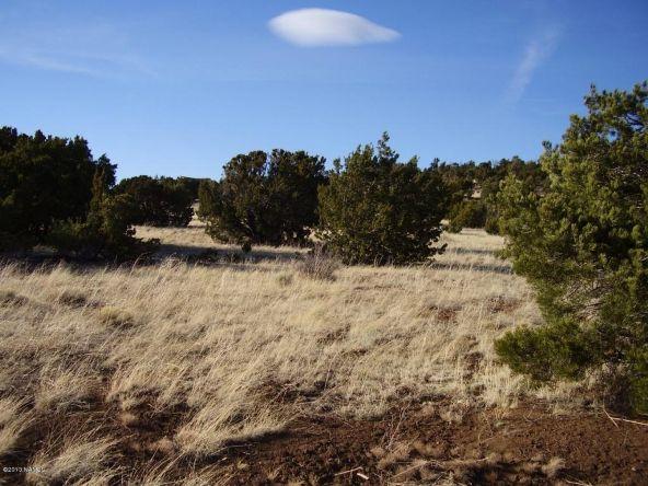 8967 E. Arroyo Trail, Flagstaff, AZ 86004 Photo 1