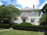 Home for sale: 708 South Main, Fairfield, IA 52556
