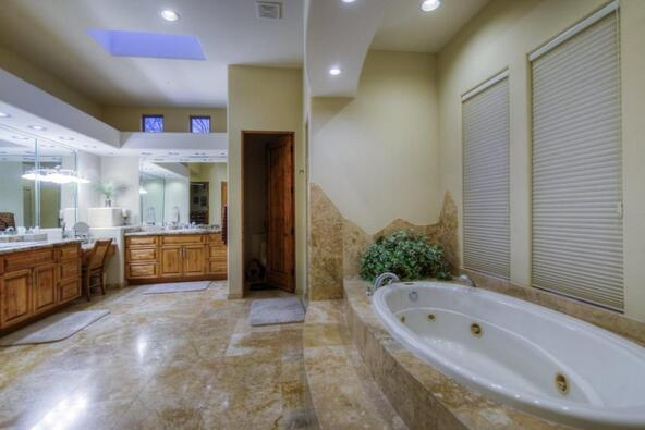 10925 N. Arista Ln., Fountain Hills, AZ 85268 Photo 16