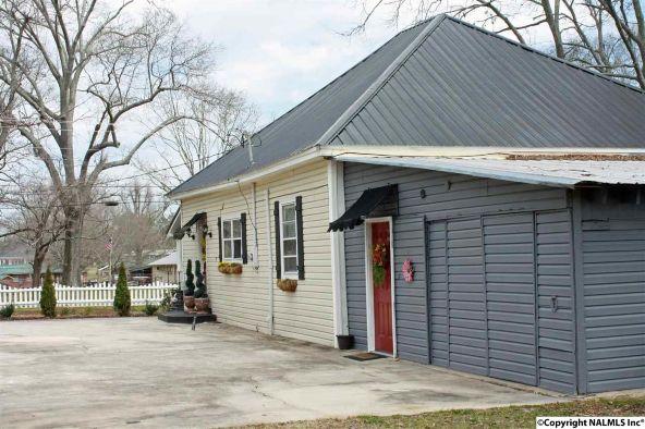 406 Mount Vernon Rd., Boaz, AL 35957 Photo 36