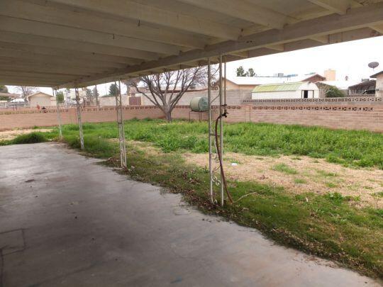 3897 W. Layton St., Thatcher, AZ 85552 Photo 13
