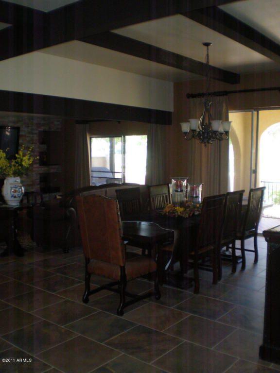 1009 N. Villa Nueva Dr., Litchfield Park, AZ 85340 Photo 11