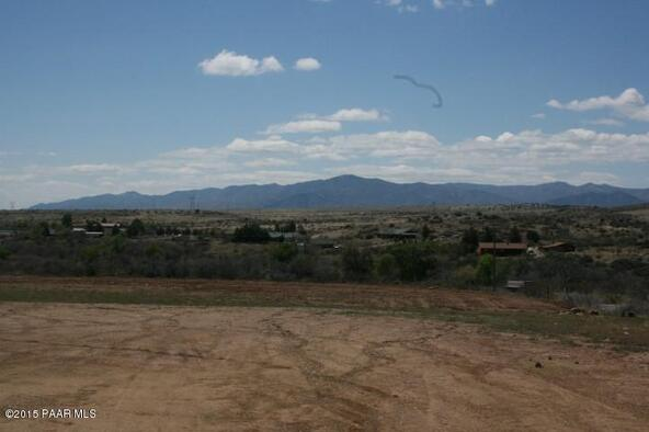 13005 S. Lazy T Cir., Mayer, AZ 86333 Photo 3