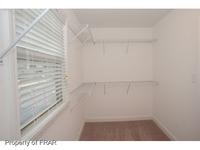Home for sale: 381 Stonebriar Avenue, Raeford, NC 28376