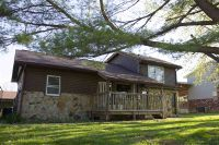 Home for sale: 2408 35th St., Bedford, IN 47421
