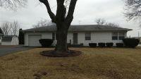 Home for sale: 310 N. Oak St., Waterman, IL 60556