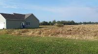 Home for sale: Lot #21 Monarch, Pinckneyville, IL 62274