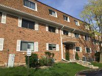 Home for sale: 4102 Cove Ln., Glenview, IL 60025