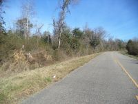 Home for sale: 0 Buntin Rd., Cottonwood, AL 36320