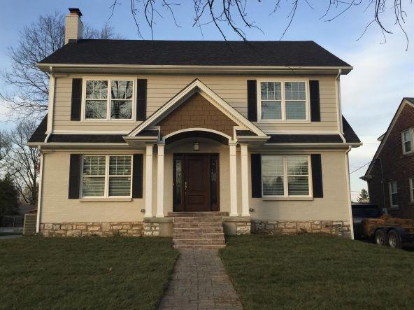 635 Cooper, Lexington, KY 40502 Photo 1